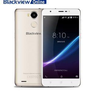 טלפון נייד blackview r6